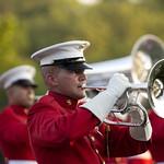 USMC Drumcorps (119)