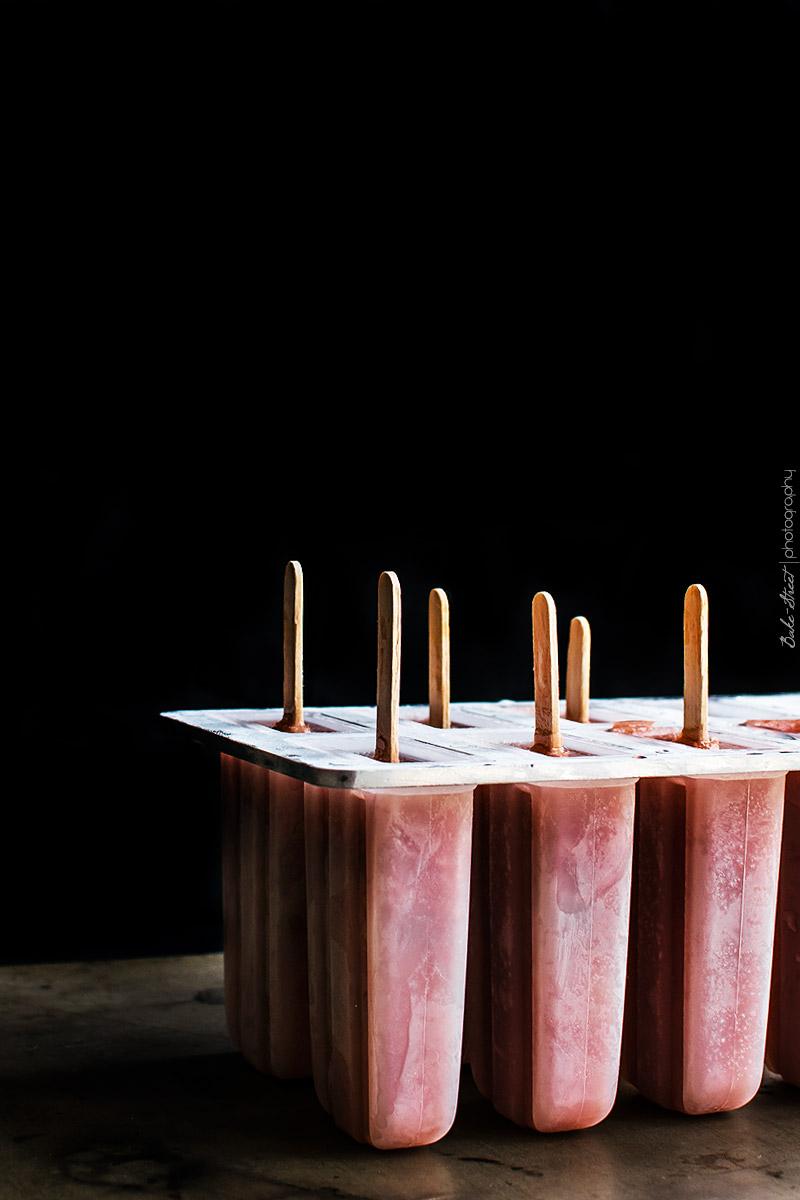 Polos de sandia y pepinondia-3