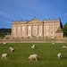 Chatsworth by Craig.Taylor
