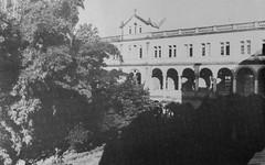 1890 Colégio Conceição