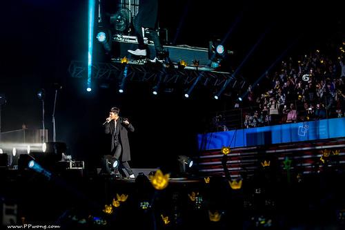 BIGBANG FM Shenzhen HQs 2016-03-13 (125)