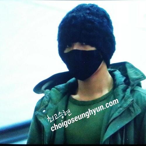 seoul_gimpo_airport_20140505 (22)