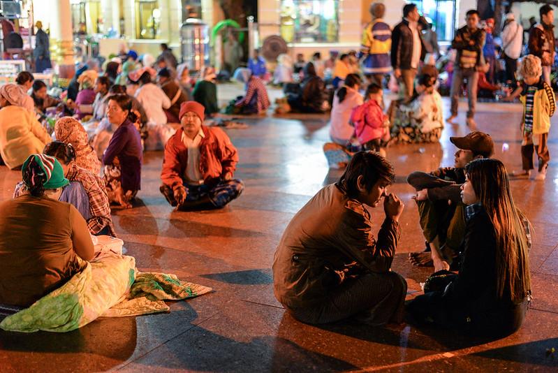 Myanmar_day1_87