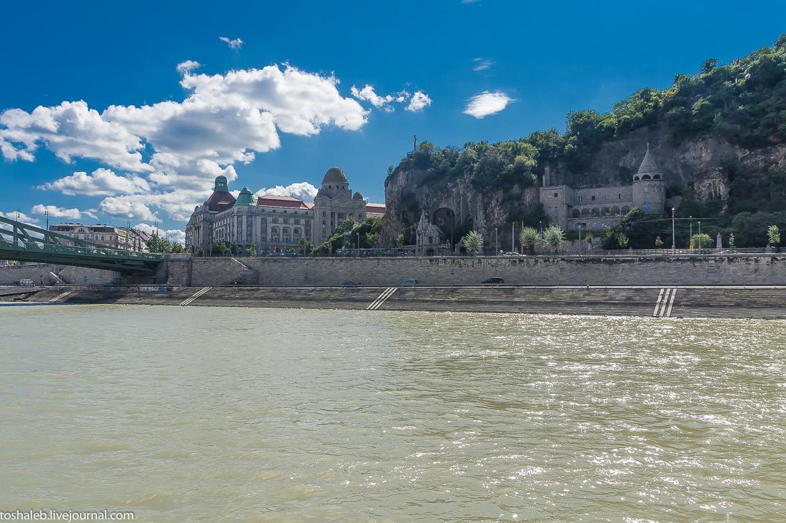 Будапешт_3-63