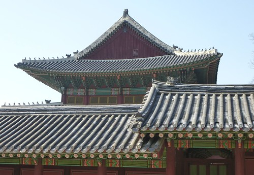 Co-Seoul-Palais-Changdeokgung (20)