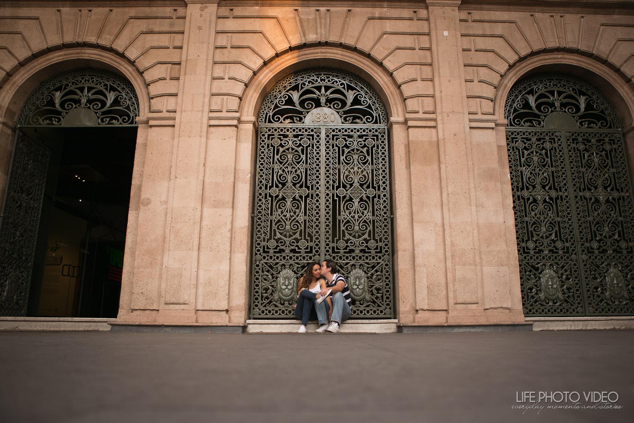 LifePhotoVideo_E-Session_LeonGto
