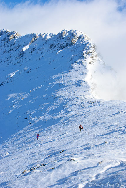 Alpinisme - 277
