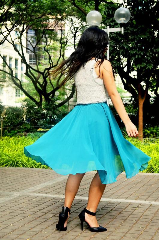 Dancing-on-Air Happy_msdanicamae15