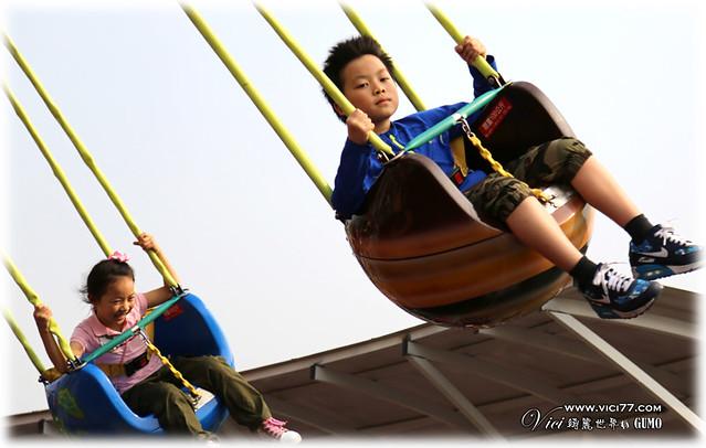 0402兒童新樂園127