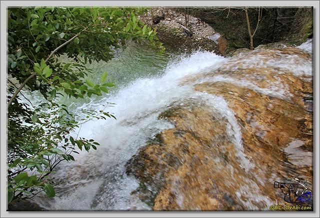 Cascada de Irús (10)