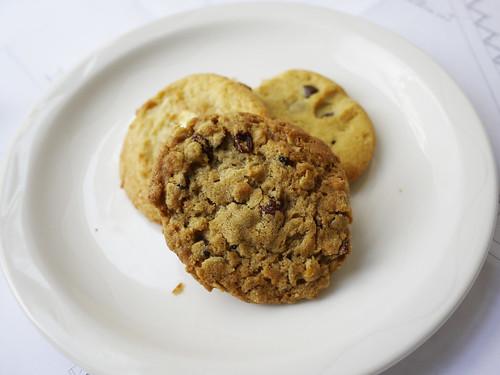 04-16 cookies
