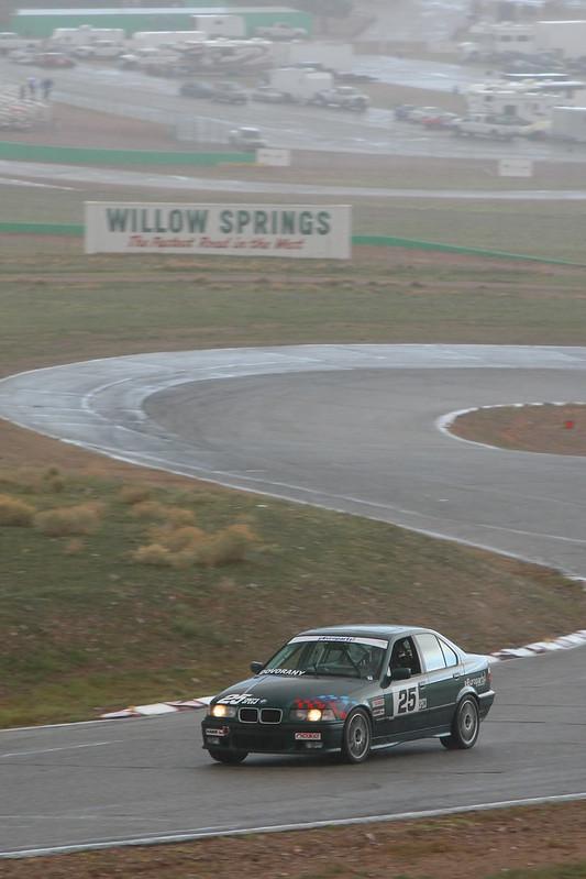 Race_A Turn 4_3 WS_10053-Mar0115-Photo_by_c