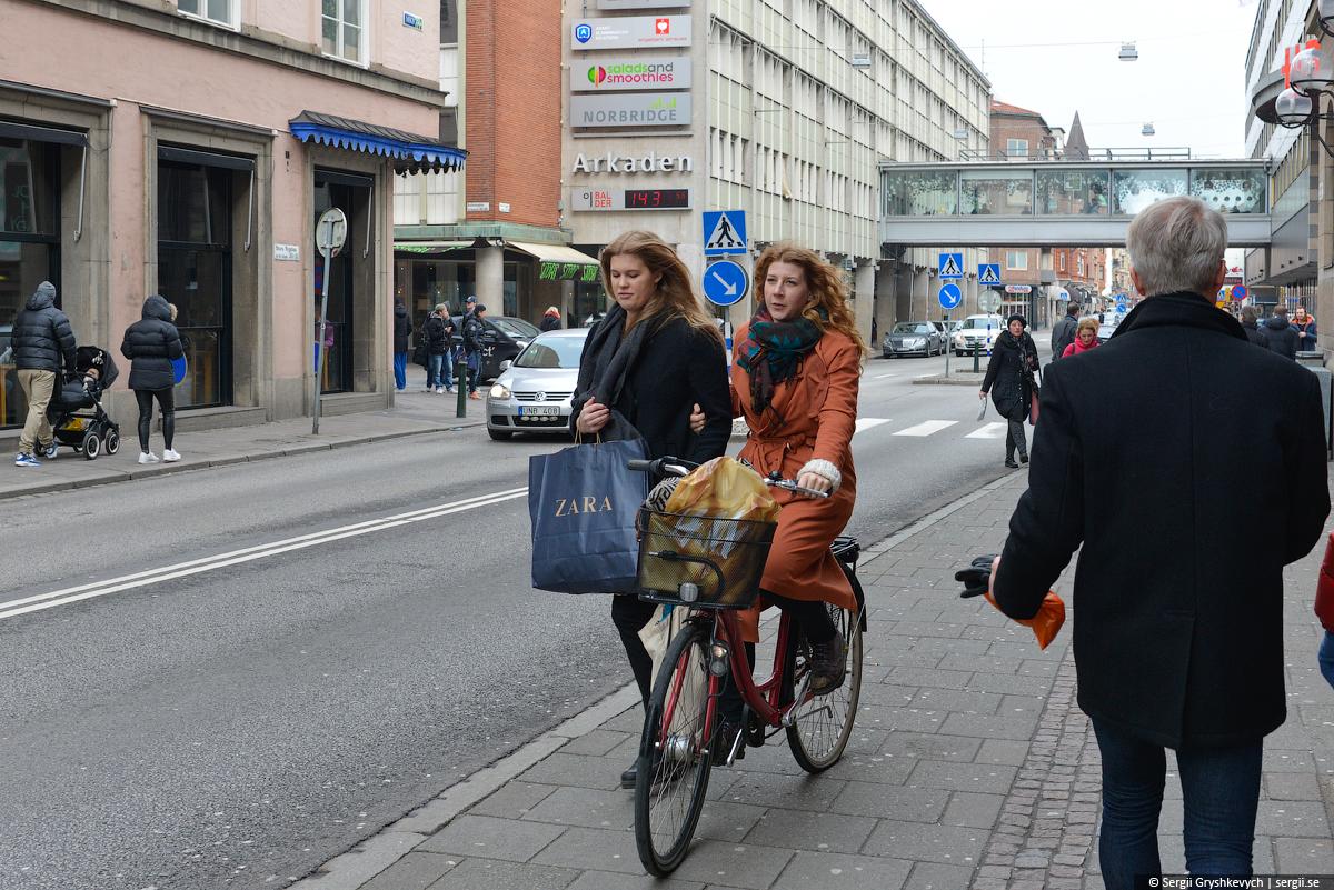 Malmo_Sweden_Rosengard_Skane-41
