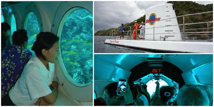 14-submarine1-via mamashoppe blog, Odyssey Bali Submarine