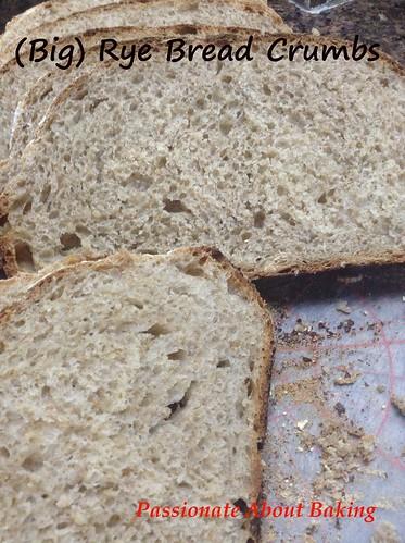 bread_ryeKF13