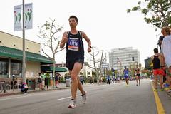 2015 LA Marathon-90