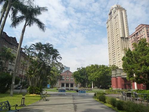 Ta-Taipei-Shida (1)