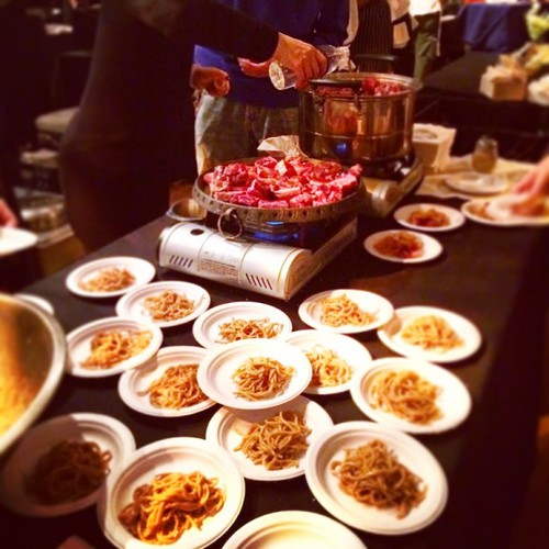 Village Voice Choice Eats 2015 (11)