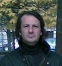 Juan Manuel Ramírez Cendrero, PhD en Economía Internacional y Desarrollo por la UCM