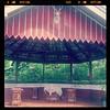 InstagramCapture_0a54af93-5adf-4937-904f-902c77134343.jpg