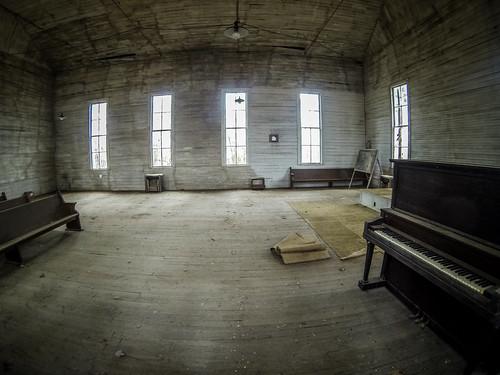 Bethia Presbyterian Church-001