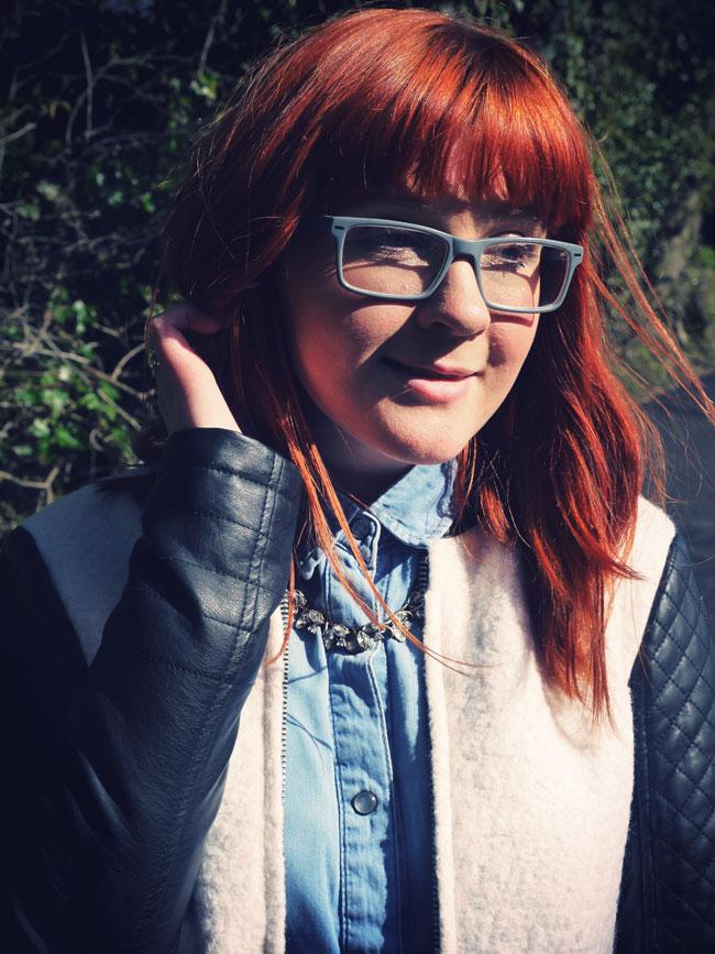 redhair-blogger-uk