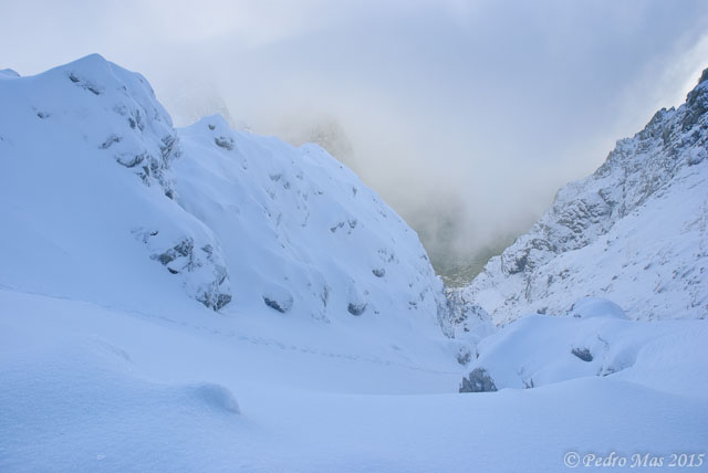 Alpinisme - 065