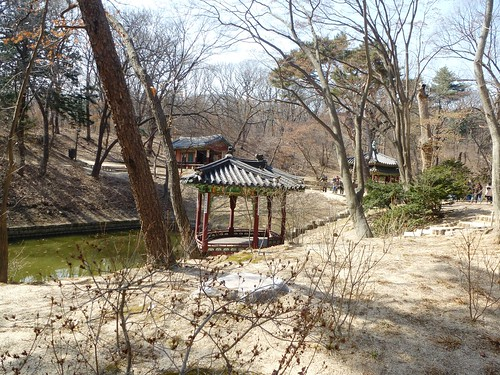 Co-Seoul-Palais-Changdeokgung-Jardin secret (20)