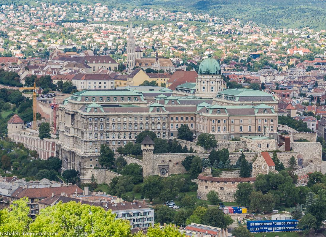 Будапешт_2-35