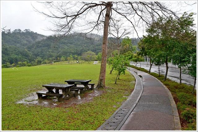礁溪龍潭湖雨天漫步金礁溪礦泉水觀光工廠016-DSC_7764