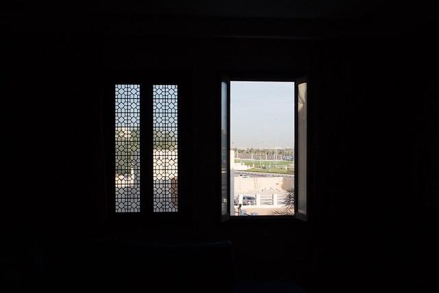 Doha Qatar 2015_5