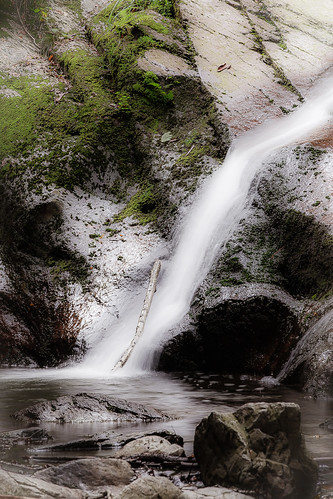mountain mountains water river waterfall woods belgium forrest romance romantic waterval ambleve ninglingspo sedoz