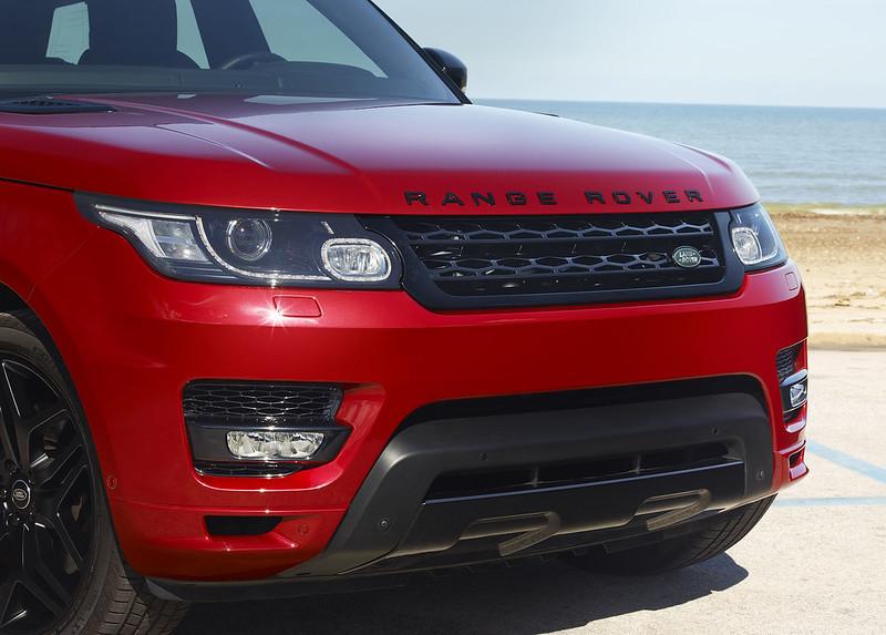 Range_Rover_HST4