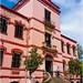 UASLP El Balandrán - Ciudad Fernández SLP México 140402 151301 S4 por Lucy Nieto