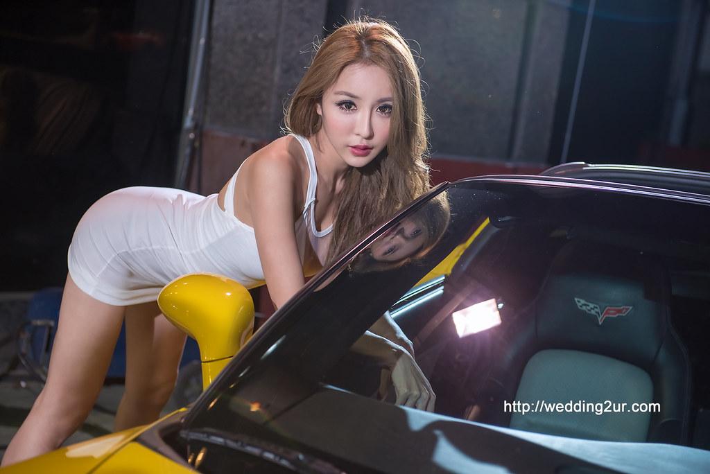 車模 雪碧_01(21)
