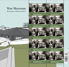 18b Bastogne War Museum zfeuille