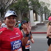 P3150379 by Inland Empire Running Club