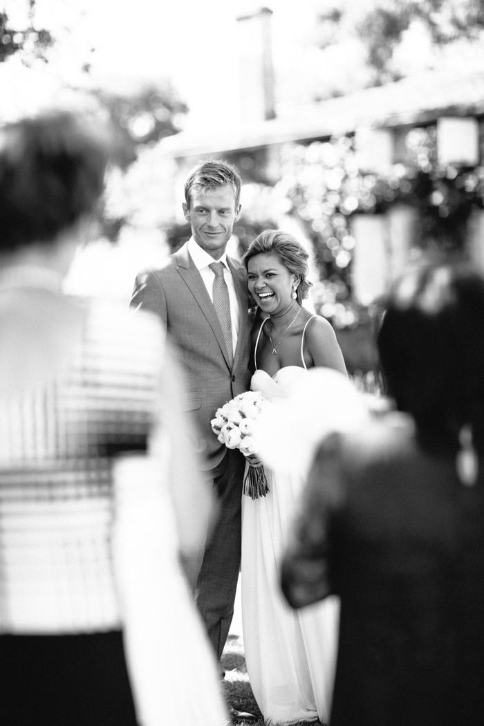 Destination_wedding_by_Brancoprata_21