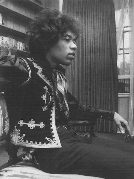 Hendrix11