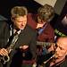 Sax Appeal @ Herts Jazz
