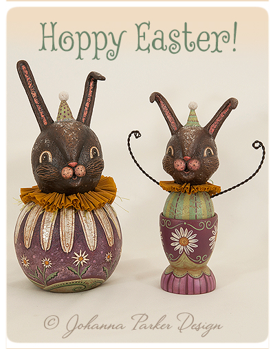 Hoppy-Easter-Johanna-Parker-Design-Bunnies