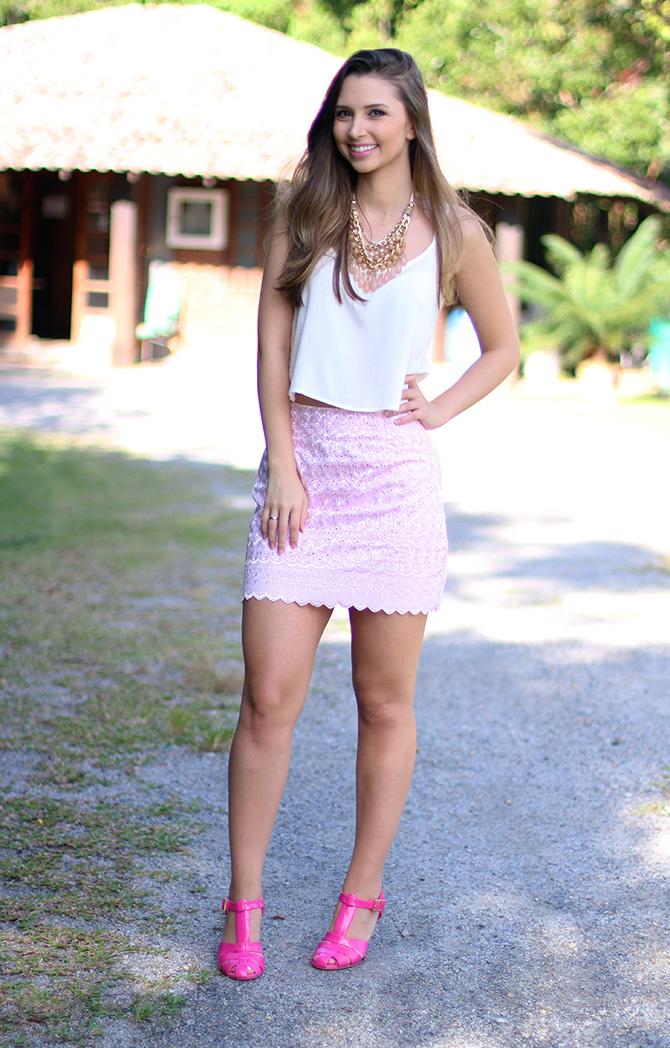 6look sandália candy belle petite jolie blog sempre glamour jana taffarel