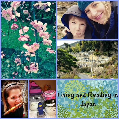 living_reading_japan.collage