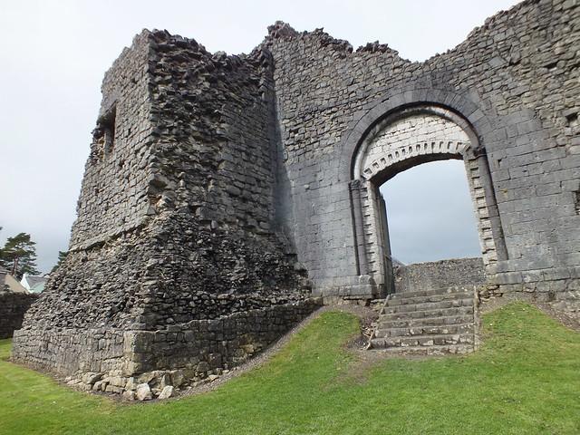 Bridgend South Wales