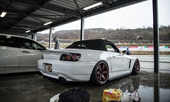automobile, automotive exterior, wheel, vehicle, performance car, automotive design, honda s2000, bumper, land vehicle, convertible, supercar, sports car,