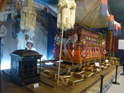 Co-Gwangju-Musee (52)