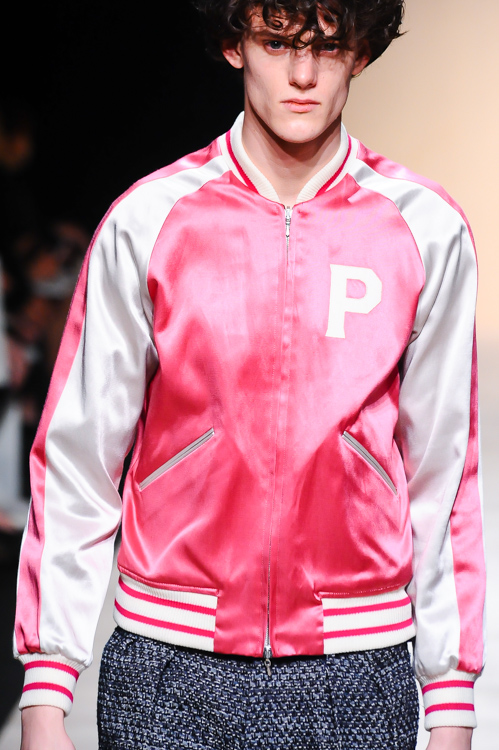 FW15 Tokyo Patchy Cake Eater024_Michael @ ACTIVA(Fashion Press)
