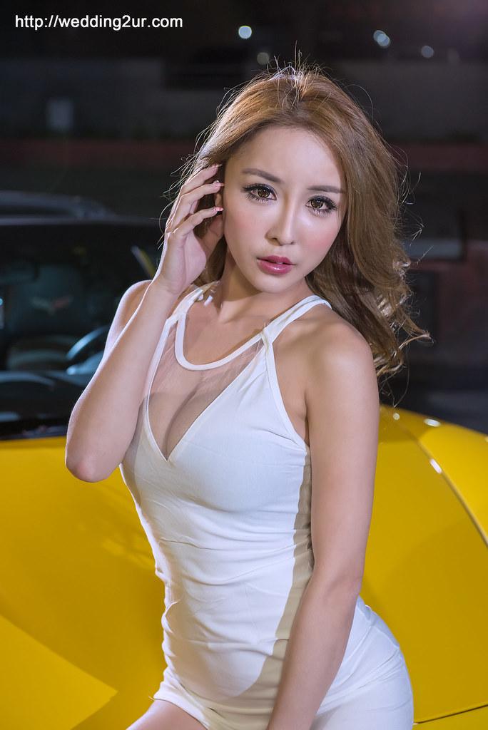 車模 雪碧_11(07)