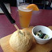 Bread and a Blue Moon. (4s) by Mega-Magpie