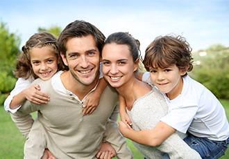 TNS : votre complémentaire santé à partir de 8.07 euros by encuentroedublogs